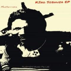 Masterroxz - Sigodzini (Original Mix)